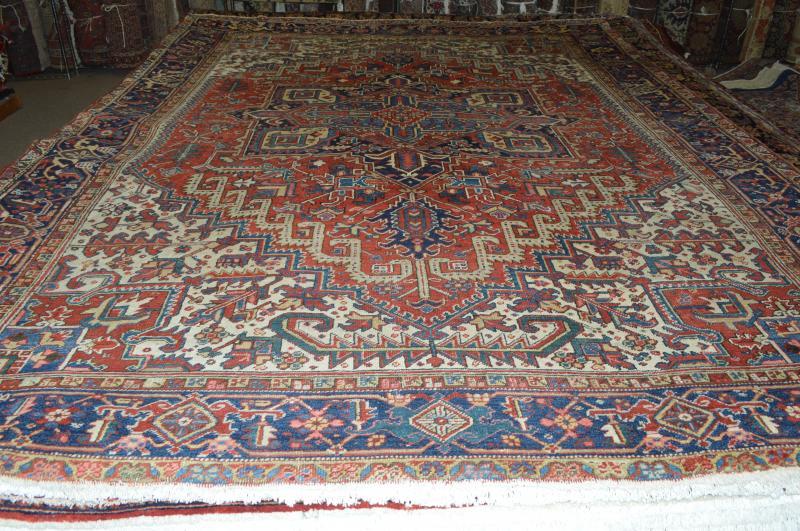 Tabriz Oriental Rugs Inc Rugs