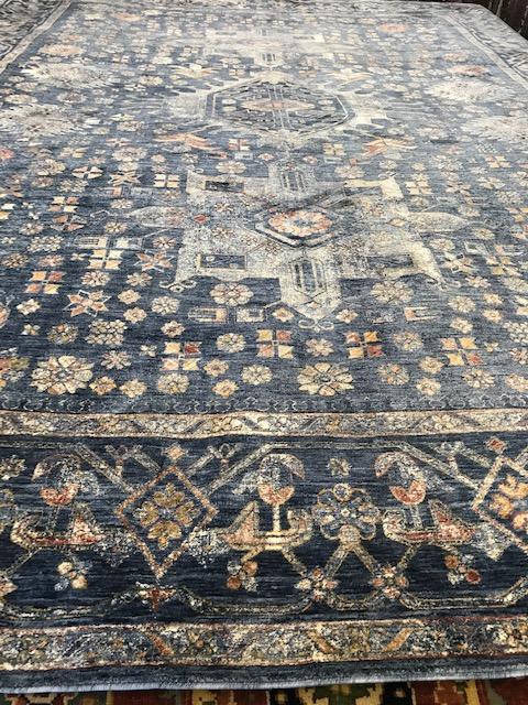 Tabriz Oriental Rugs Inc 405 842 3008tabrizrugokc